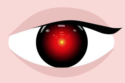 L'essor de l'intelligence artificielle : la quatrième révolution industrielle