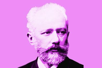 La méthode infaillible de Tchaïkovski pour trouver l'inspiration